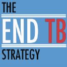 The END TB Strategy