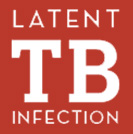 Latent TB Infection